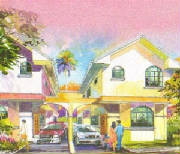 real estate for sale cebu