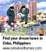 cebu real estate